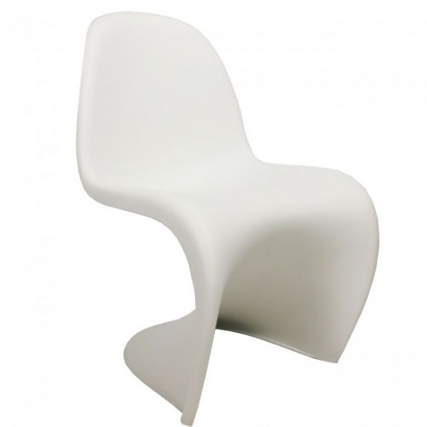 4738161-panton-chair-kids-wit