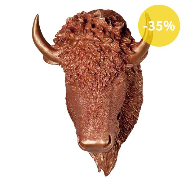 BuffelKoper35sale
