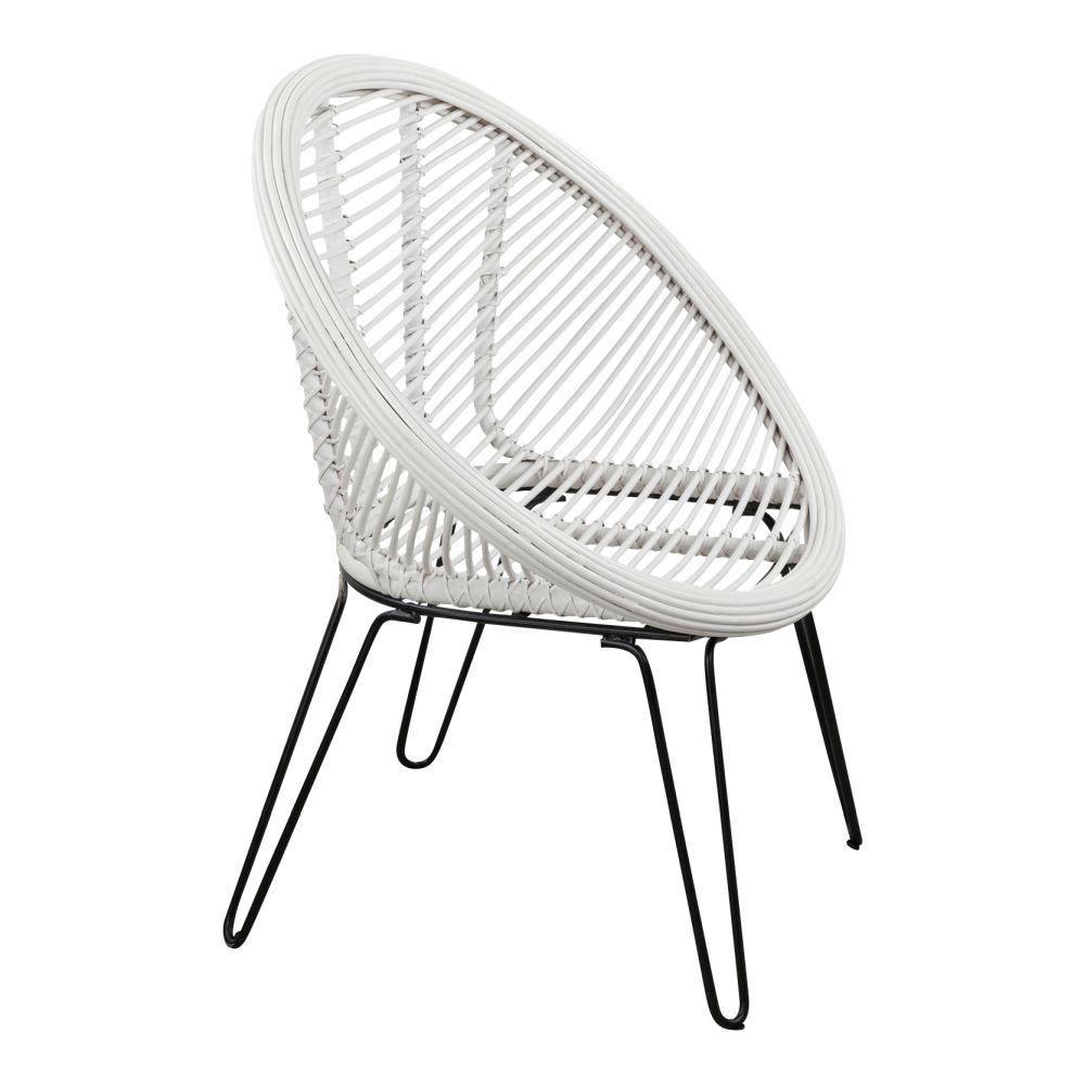 Rotan fauteuil indi fauteuils - Rotanbank plaatsen ...
