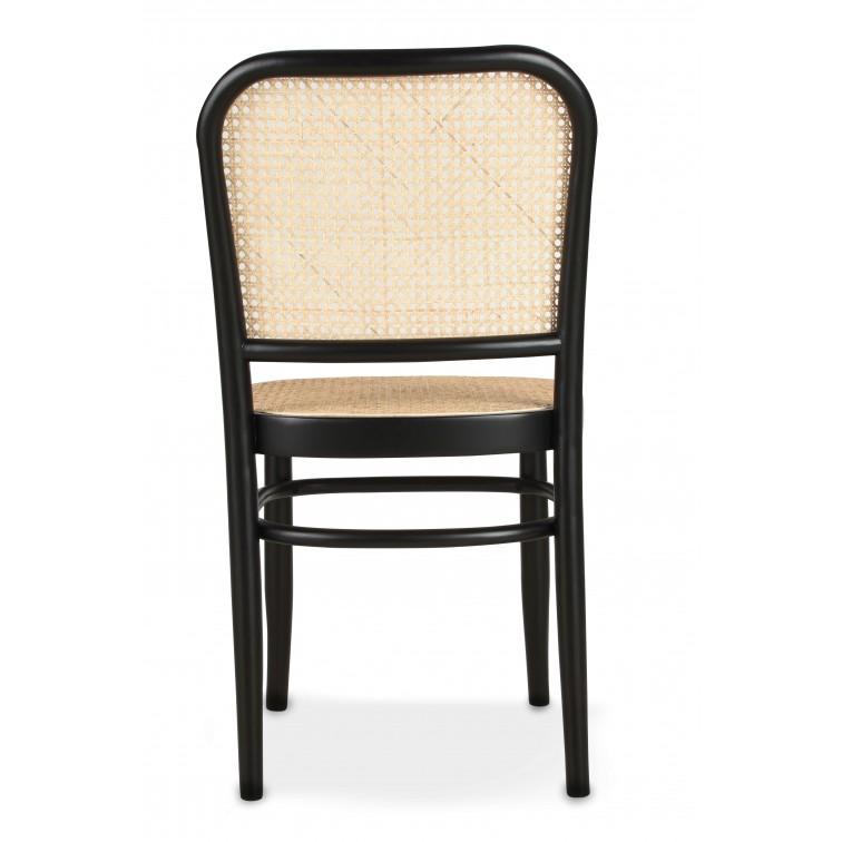 Rotan-design-stoel3
