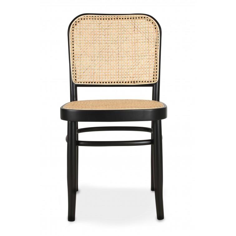 Rotan-design-stoel4