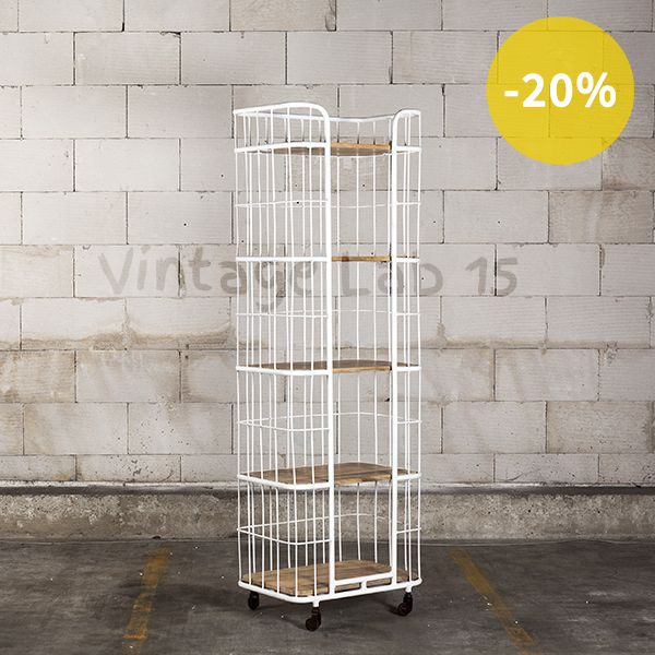 Sale20TrolleyMediumWit