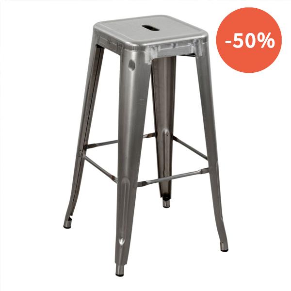 Sale35tolixStaalHoog