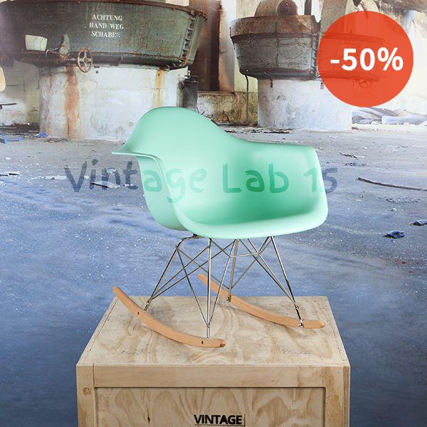 Sale50Rarmint