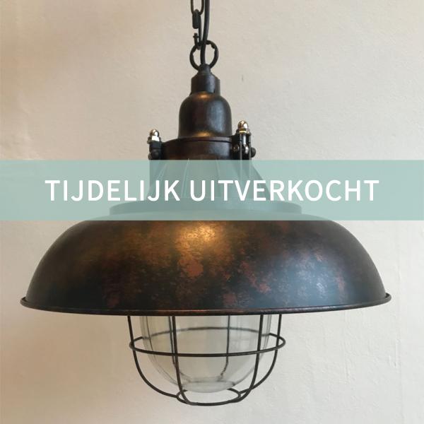 TijdelijkUitverkochtlamp