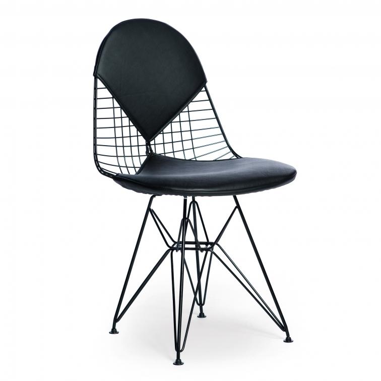 bikini-black-edition-stoel