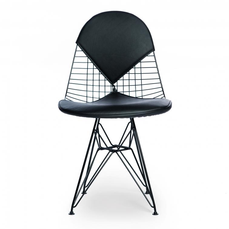 bikini-black-edition-stoel2