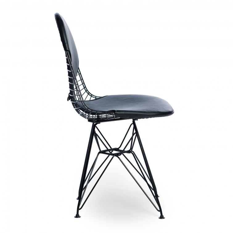bikini-black-edition-stoel3