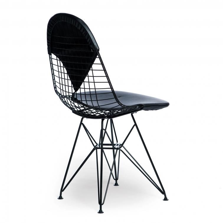 bikini-black-edition-stoel4
