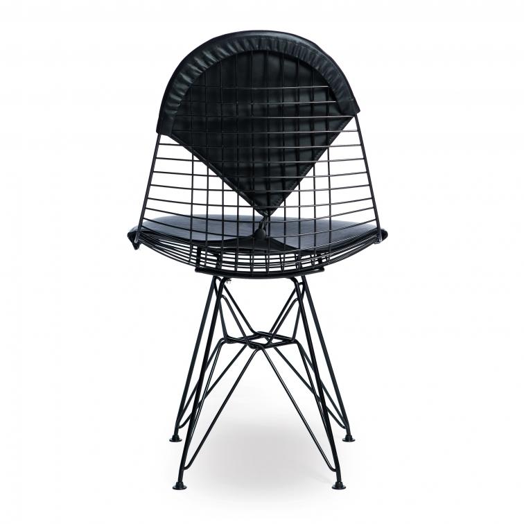 bikini-black-edition-stoel5