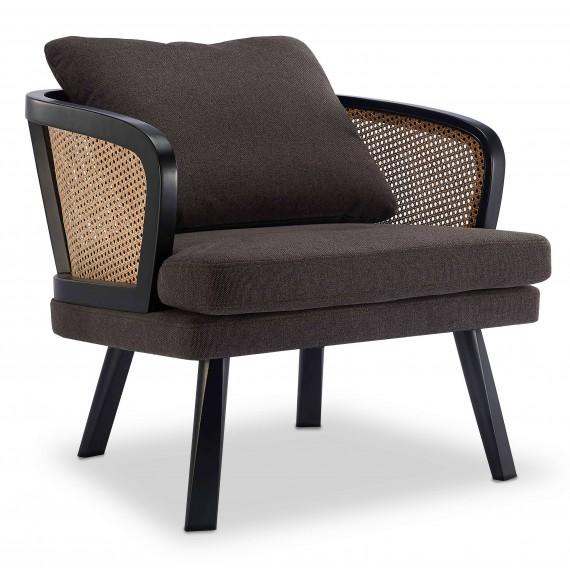 design-rotan-fauteuil