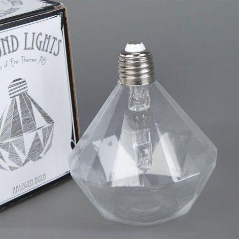 frama-diamond-lights-halogeen-kikke