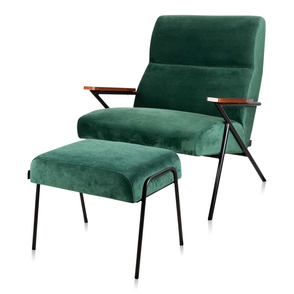 nodin-emerald01
