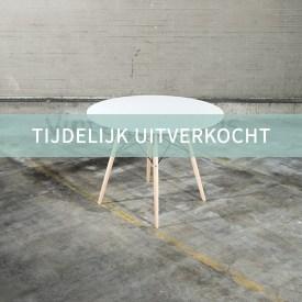 Moderne Keukentafels En Stoelen.Vintagelab15 Moderne Tafels