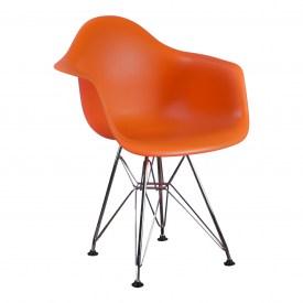 Eames Bureaustoel Kopie.Vintagelab15 Eames Kinderstoelen