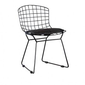 vintagelab15 eames kinderstoelen. Black Bedroom Furniture Sets. Home Design Ideas