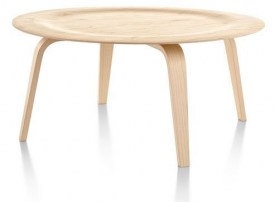 features_overview_large_eames_molded_plywood_coffee_table_2