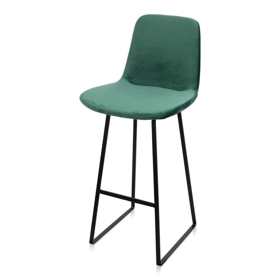 skah-barstoel-emerald1