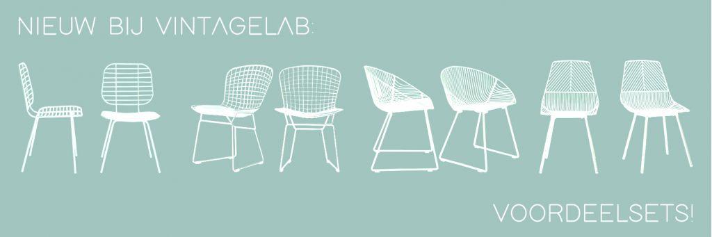 Design Tafel Stoelen.Vintagelab15 Com Design Meubilair Webshop Design Tafels
